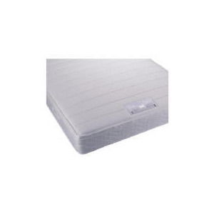 Photo of Sealy Posturepedic Ultra Memory Superior Super King Mattress Only Bedding