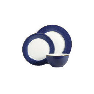 Photo of Tesco Marrakesh 12 Piece Set Dinnerware