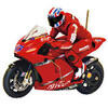 Photo of 1:12 Ducati Toy