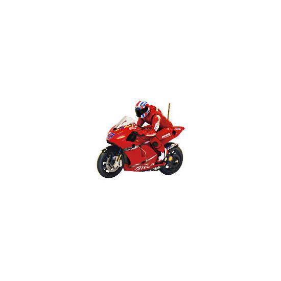 1:12 Ducati