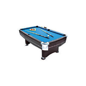 Photo of Zodiac Pool Table Pool Table
