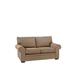 York Large sofa, Mink Reviews