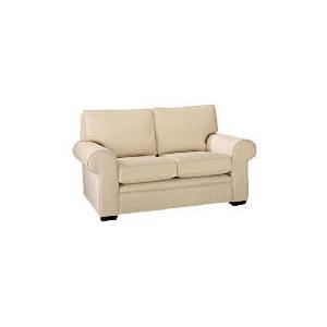 Photo of York Sofa, Natural Furniture