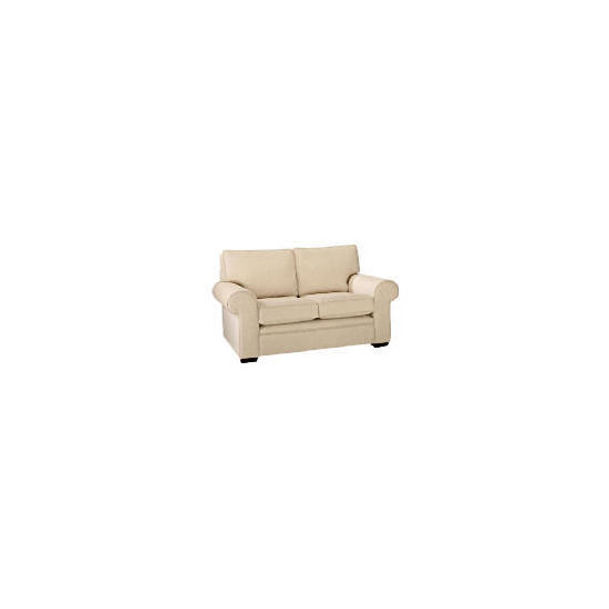York Sofa, Natural