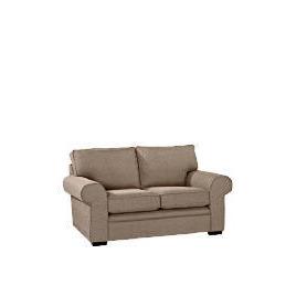 York Sofa, Mink Reviews