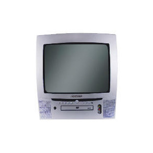 Photo of Digihome 1425 Television