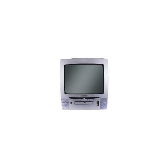 Digihome 1425