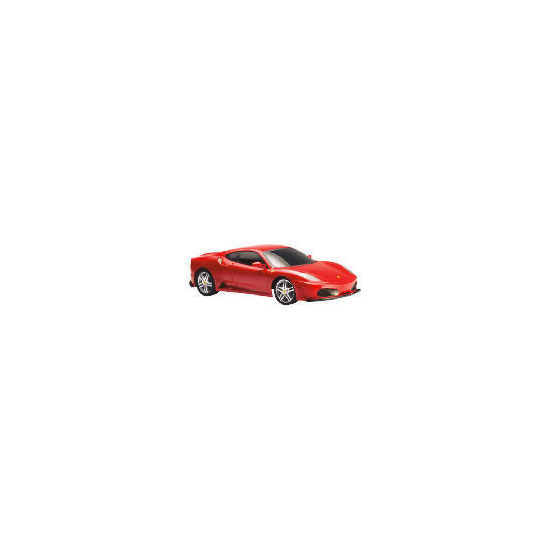 1:10 F430 S1 Rc