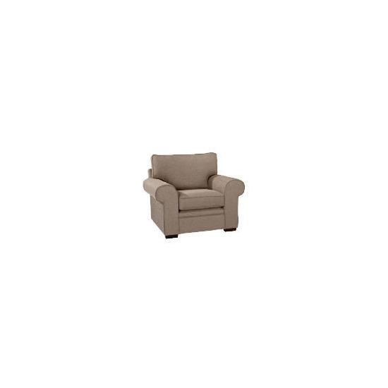 York Chair, Mink