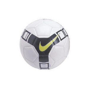 Photo of Nike Football Sports and Health Equipment