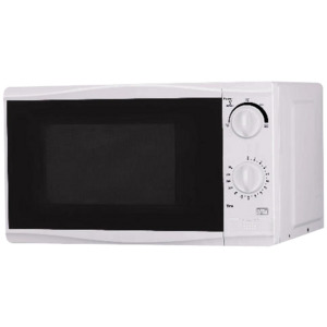 Photo of Tesco MM08 Microwave
