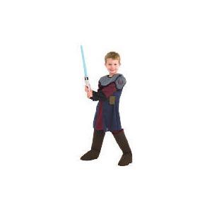 Photo of Anakin - Dress Up Age 5/6 Toy