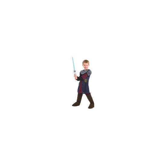Anakin - Dress Up Age 5/6