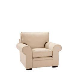 York Chair, Natural Reviews
