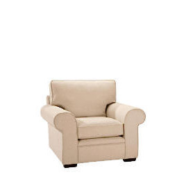 York Chair, Natural Reviews