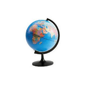 Photo of Tesco Globe Toy