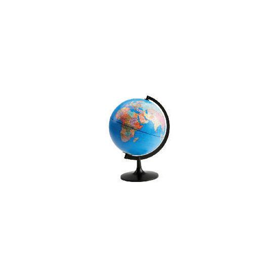 Tesco Globe