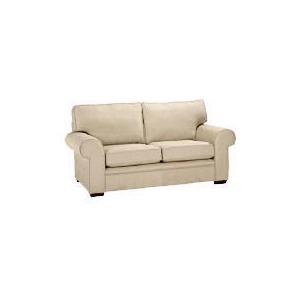 Photo of York Large Sofa, Natural Furniture