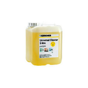 Photo of Universal Detergent 5LTR Home Miscellaneou