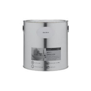Photo of TESCO FINEST GREY 2.5L Home Miscellaneou