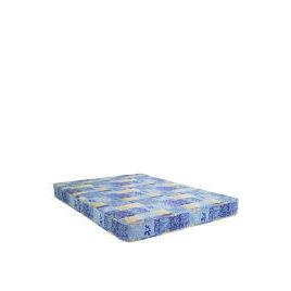 Brooke 3ft mattress Reviews