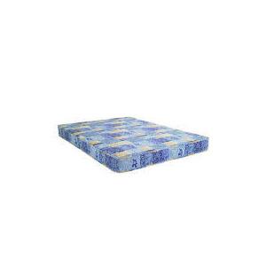 Photo of Brooke 3FT Mattress Bedding