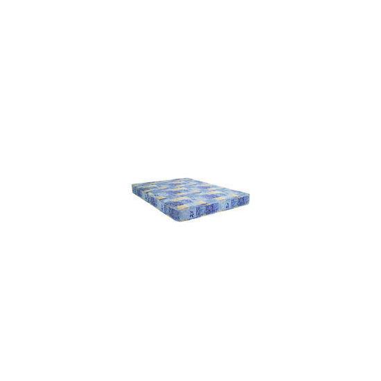 Brooke 3ft mattress