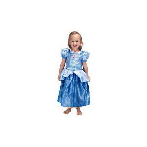 Photo of Snow White/Cinderella Dress Up Age 2/3 Toy