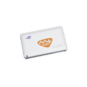 Photo of Mymedia Card Reader Card Reader