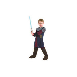 Photo of Anakin Dress Up Age 3/4 Toy
