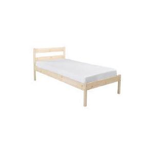 Photo of Value Pine 3FT Bedframe Bedding