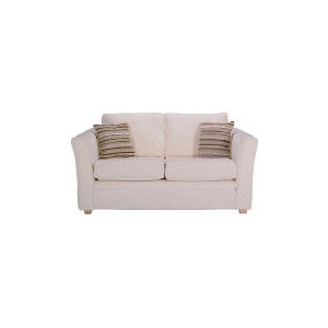 Photo of Odeon Sofa, Natural Furniture