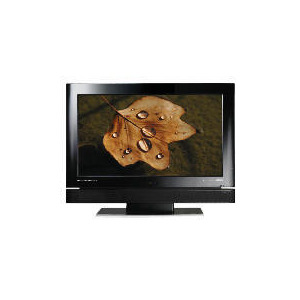 """Photo of Clarity 37"""" HD Ready LCD TV With Built-In Freeview Television"""