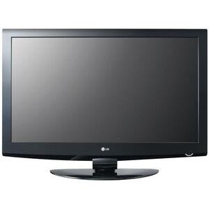 Photo of LG 42LG2000 Television