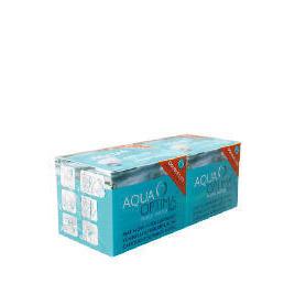 Aqua optima water filter 2 pack Reviews