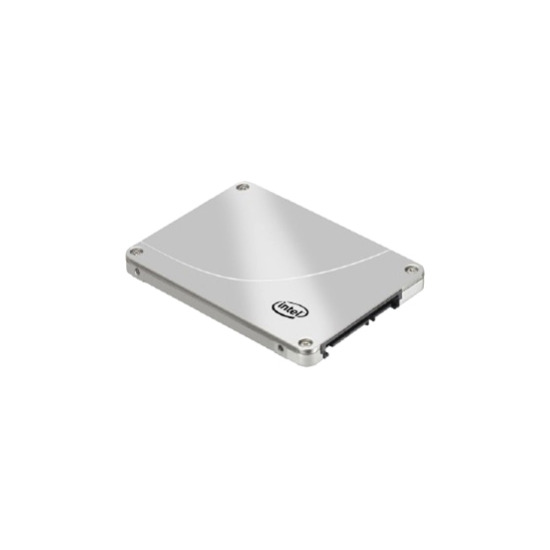 Intel Cherryville 520 SSD 240GB