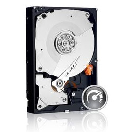 WD Caviar Black WD2002FAEX 2TB Reviews