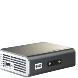 Western Digital TV Live WDBGXT0000NBK-UESN Reviews