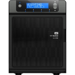 Western Digital WDBLGT0080KBK Reviews