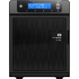 Western Digital WDBLGT0080KBK Reviews