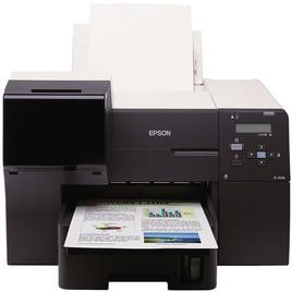 Epson B-310N C11CA67701BY Reviews