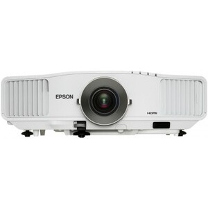 Photo of Epson EB-G5950NL  Projector