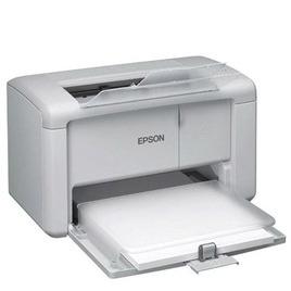 Epson AcuLaser M1400 Reviews