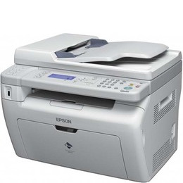 Epson AcuLaser MX14NF Reviews
