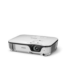 Epson EB-X12 Reviews