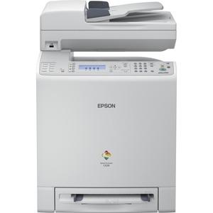 Photo of Epson AcuLaser CX29DNF Printer