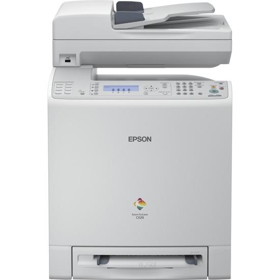 Epson AcuLaser CX29DNF