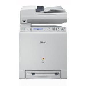 Photo of Epson AcuLaser CX29NF Printer