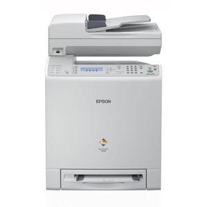Photo of Epson AcuLaser CX29NF Printer