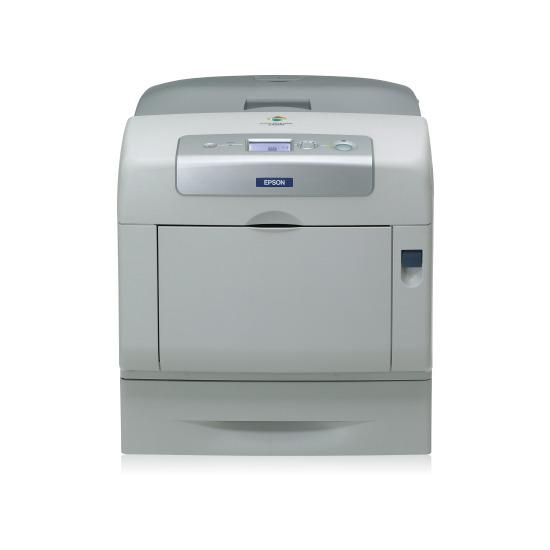 Epson AcuLaser C4200DTN